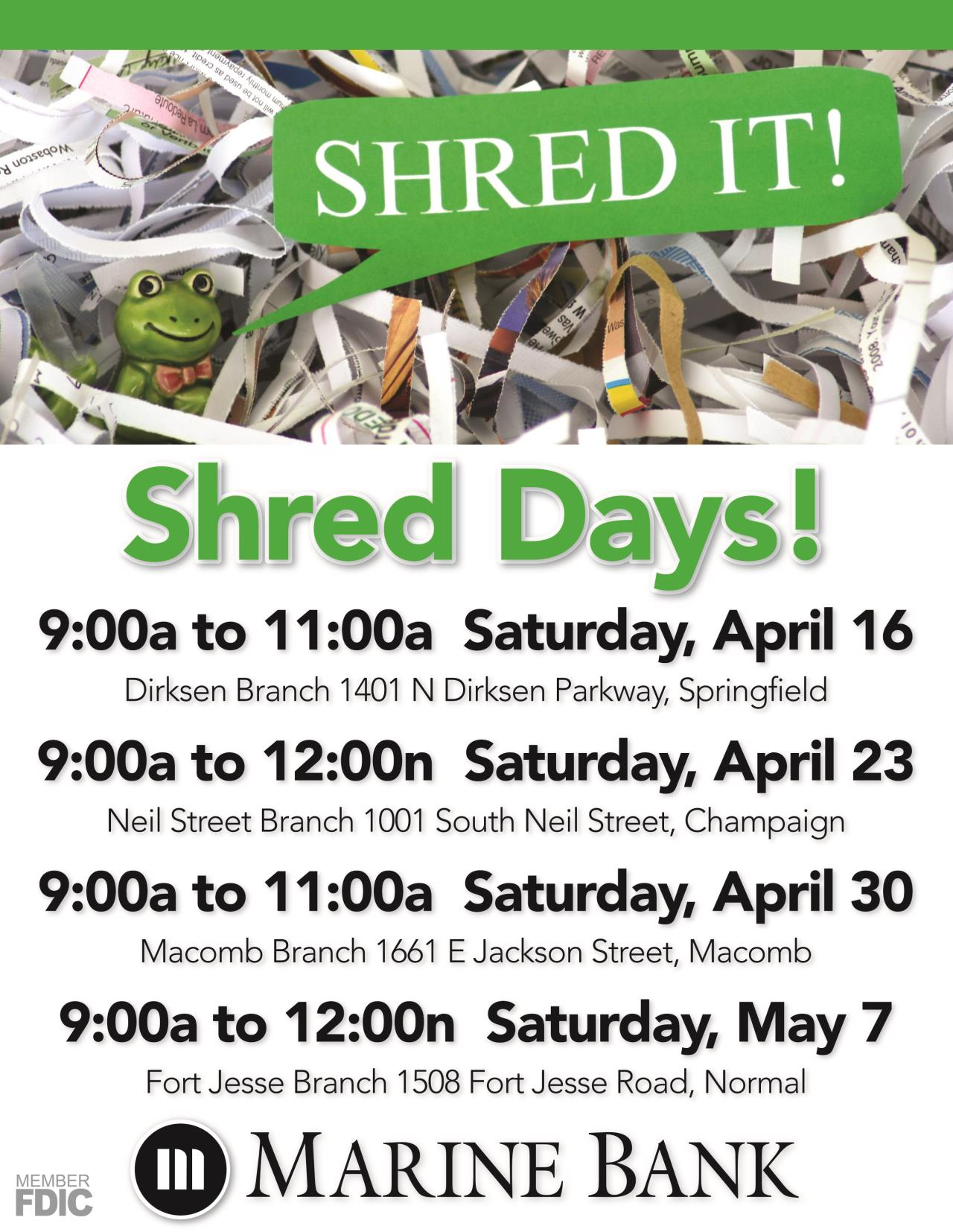 Shred Day General April16.jpg